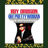 Oh Pretty Woman (HD Remastered) de Roy Orbison