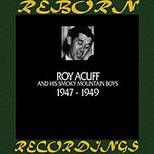 In Chronology - 1947 - 1949 (HD Remastered) by Roy Acuff