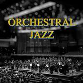 Orchestral Jazz von Various Artists