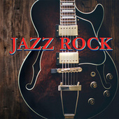 Jazz Rock de Various Artists