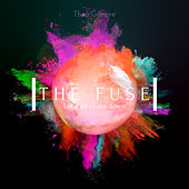 The Fuse (Let It All Come Down) (Radio Edit) by Thea Gilmore
