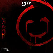 Red John by L3GO's