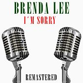 I'm Sorry by Brenda Lee