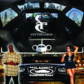 Cut the Check by Various Artists