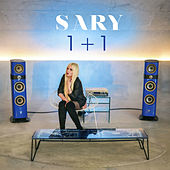 1+1 by Sary