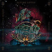 Spontaneous / Takashi di Flying Lotus
