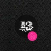 13 by La Bandina
