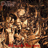 Old Wounds / New Scars di Dr. Faust