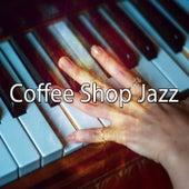 Coffee Shop Jazz de Bossanova