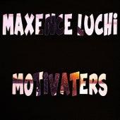 Motivaters de Maxence Luchi