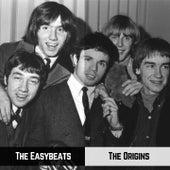 The Origins de The Easybeats