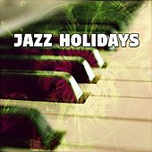 Jazz Holidays by Bar Lounge