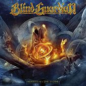 Memories of a Time to Come von Blind Guardian
