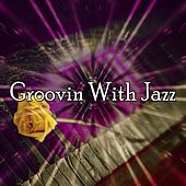 Groovin with Jazz by Bossa Cafe en Ibiza