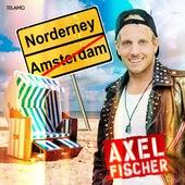 Norderney von Axel Fischer