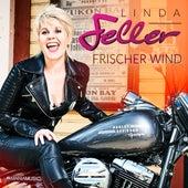 Frischer Wind by Linda Feller