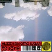 Otro Lugar (feat. Paula Cendejas) de Alizzz