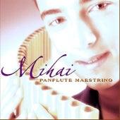 Mihai Panflute Maestrino by Mihai