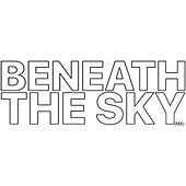 Assist The Attacking by Beneath The Sky