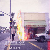 State Of Mind von Key Rack$