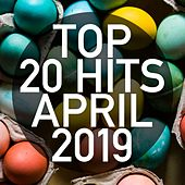 Top 20 Hits April 2019 by Piano Dreamers