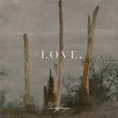 LOVE. by The Sweeplings