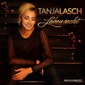 Lebensecht von Tanja Lasch