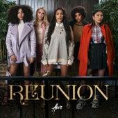 Reunion by Abir