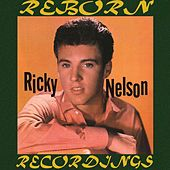 Ricky Nelson (HD Remastered) de Rick Nelson