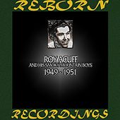 In Chronology - 1949 - 1951 (HD Remastered) by Roy Acuff