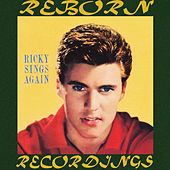 Ricky Sings Again (HD Remastered) von Rick Nelson