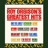 Roy Orbison's Greatest Hits (HD Remastered) de Roy Orbison