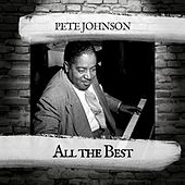 All the Best by Pete Johnson