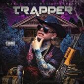 Trapper von Lil Cas
