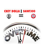 Overtime by Saint300