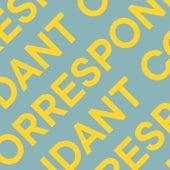Dada von Fort Romeau