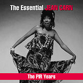The Essential Jean Carn - The PIR Years by Jean Carn