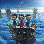Neotheater by AJR