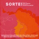 Sorte! by John Finbury