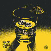 Pick Your Poison de Black Pistol Fire