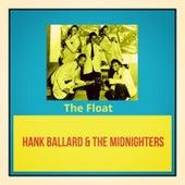 The Float de Hank Ballard