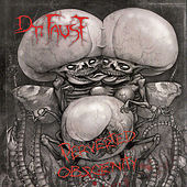Perverted Obscenity di Dr. Faust