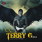 Terry Gzuz (a.K.a Hitman) de Terry G