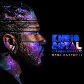 Dark Matter II von Khris Royal