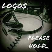 Please Hold... de Logos