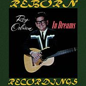 In Dreams (HD Remastered) de Roy Orbison