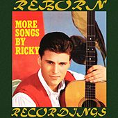 More Songs by Ricky (HD Remastered) de Rick Nelson