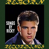 Songs by Ricky (HD Remastered) de Rick Nelson