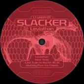 Leviathan by Slacker