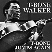 T-Bone Jumps Again de T-Bone Walker